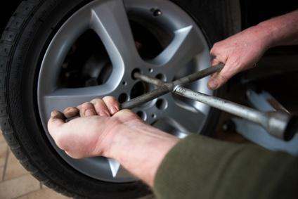 Kaufberatung: die richtigen Sommerreifen für Ihren Wagen