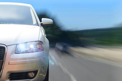 Audi A1 Neuwagen - der Eroberer aus Ingolstadt