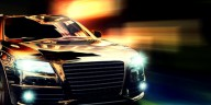Japanische Schönheit : Die neue Mazda 6 Limousine