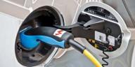 Elektromobil-Trend: Elektrodreirad für Erwachsene