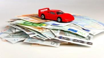 Gnadenloser Preiskampf: Wechseln Sie jetzt Ihre Kfz-Versicherung