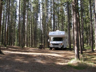 Das mobile Zuhause für die Reise: Das sollten Sie beim Kauf beachten