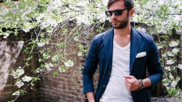 Gute Nachricht für schnelle Jungs: Der Frontline-Shop wird reine Männersache