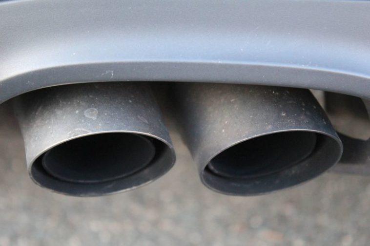 Hamburg macht ernst: Diesel-Fahrverbote in bestimmten Gebieten